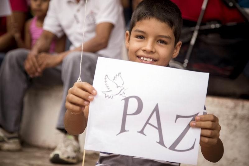 Las Naciones Unidas respaldan implementación de los acuerdos de paz en Colombia