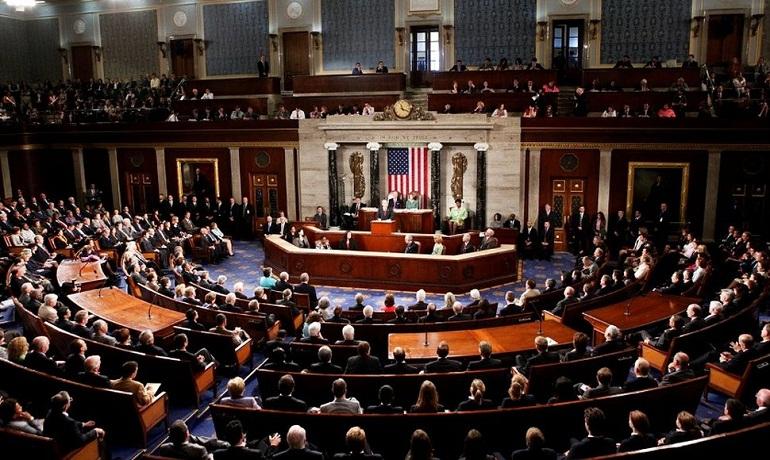 Senado de Nicaragua aprueba el Nica Act
