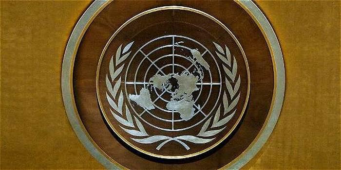 Denuncia la ONU plan de ataque contra los líderes sociales en Colombia