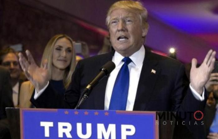 Convenci�n Republicana: sexismo, plagio, protestas