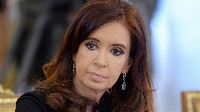 Durante las últimas horas, la Justicia argentina intervino la empresa Los Sauces, dedicada al alquiler de inmuebles y de la que la expresidenta Cristina Fernández (2007-2015) es accionista