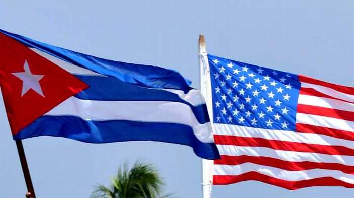 Nuevas medidas estadounidenses hacia Cuba