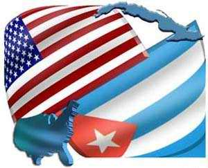 New Orleans Flight Brings Participants at Cuba Today Conference