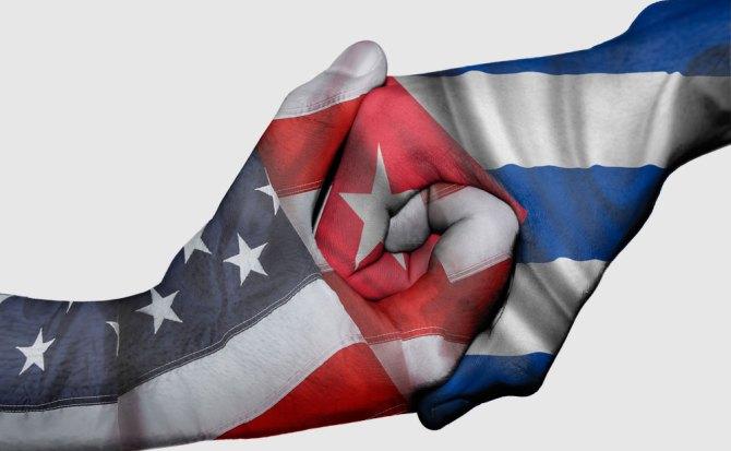 Cuba-EEUU, a un año del último acuerdo migratorio