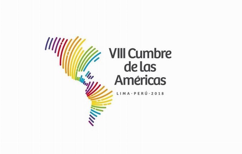 """Evo Morales: """"América Latina no es el patio trasero de nadie"""""""