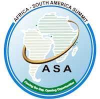 Cumbre ASA