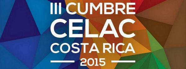 The CELAC  Summit