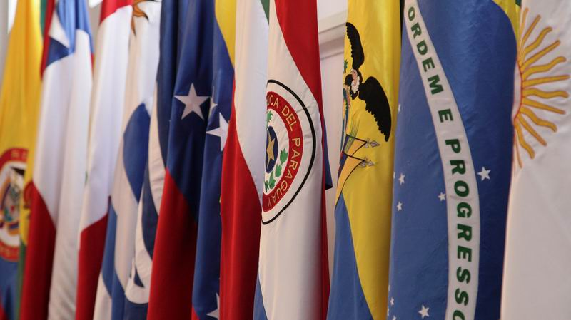 The Summit of Americas event and its History