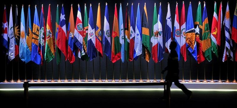 Cumbre de las Américas: ¿Gobernabilidad democrática frente a la corrupción?