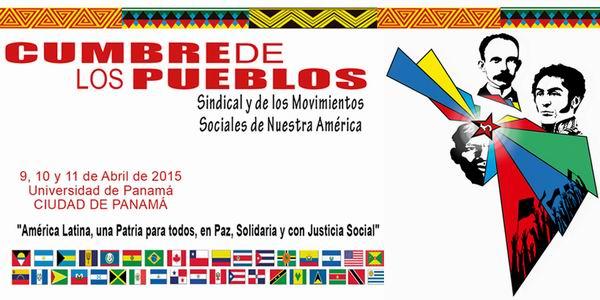 Convocan a tuitazo para respaldar posición de Cuba en Cumbre de los Pueblos