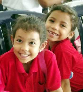 Curso escolar en Venezuela