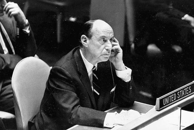 1962: Las maniobras norteamericanas para desestabilizar a Cuba (+Audio)