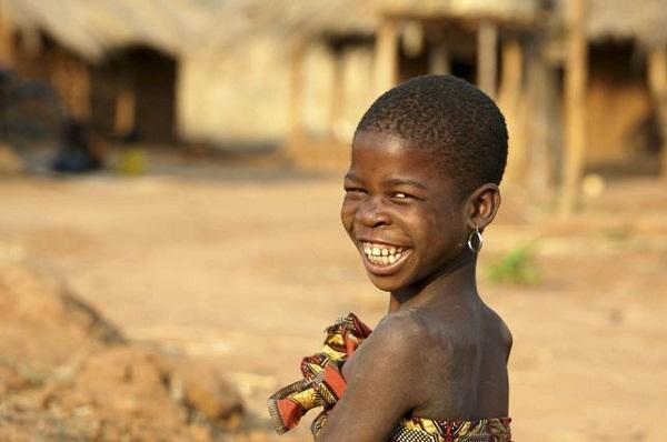 África: la humanidad en deuda de gratitud con el llamado continente negro
