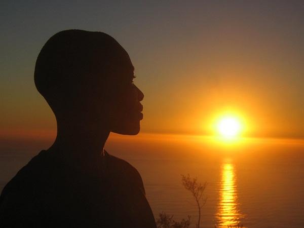 África: la humanidad en deuda de gratitud con el llamado continente negro (+Audio y Fotos)
