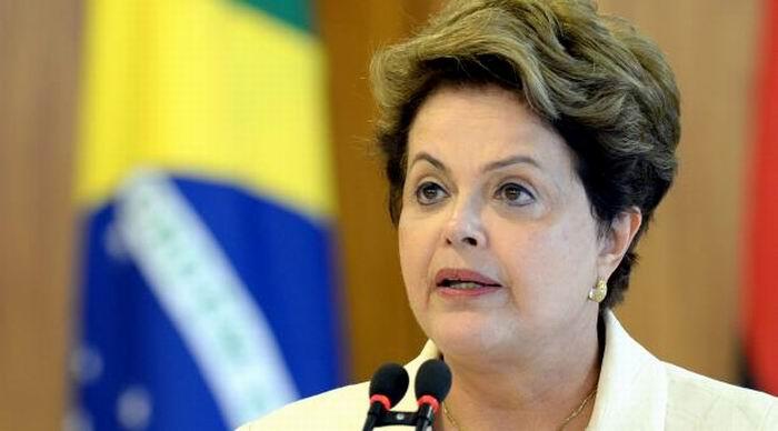 Presentará Dilma Rousseff nuevas pruebas sobre el carácter ilícito del impeachment