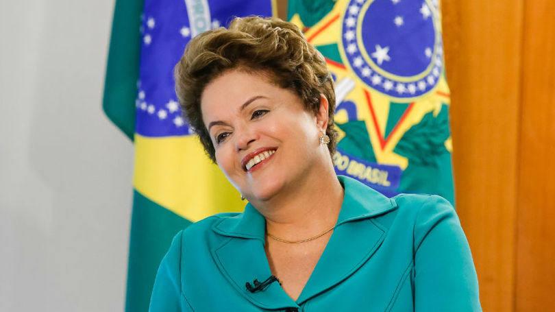 Rechaza Tribunal recurso de apertura de juicio contra Rousseff