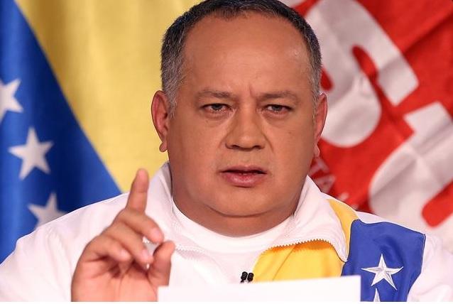 http://www.radiorebelde.cu/images/images/mundo/diosdado-cabello.jpg