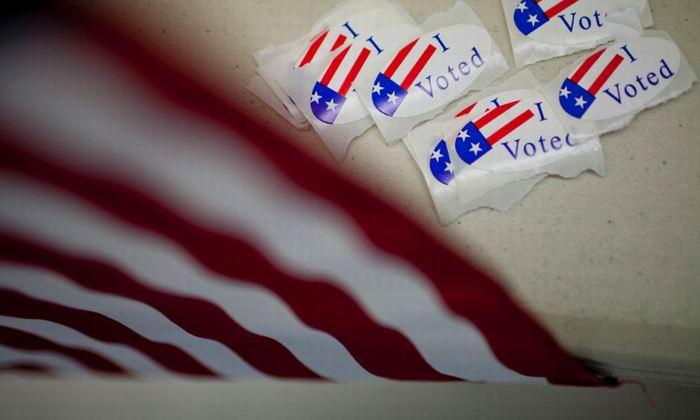 Propuesta para cambiar el sistema electoral de Estados Unidos
