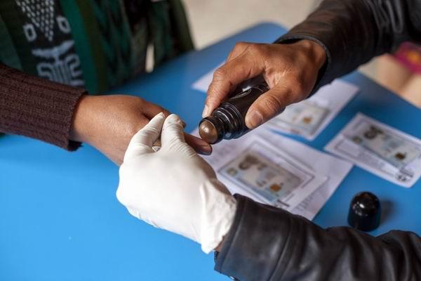 Guatemala también de elecciones.