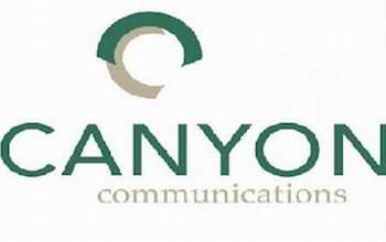 La transacción la recibió la empresa Canyon Communications, fundada por el contratista Jeff Kline