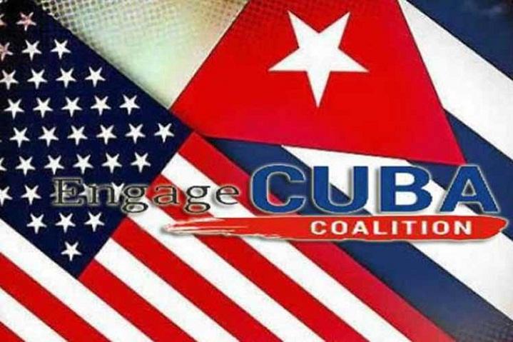 ¿Cuáles son los cambios de la política de Trump hacia Cuba?
