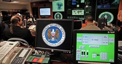 Estados Unidos y Alemania conversarán sobre detención de espionaje al país europeo