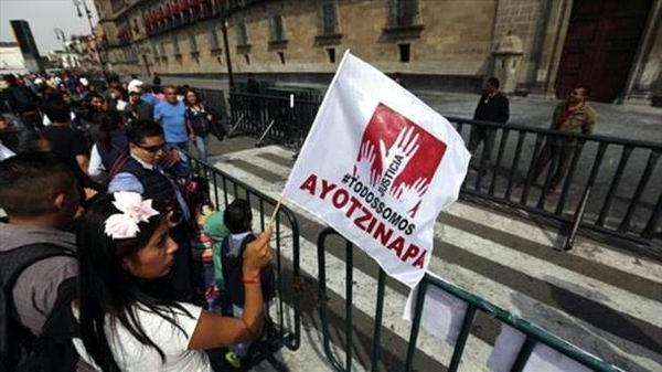 Nombrarán a presidente para Fiscalía Especial de Caso Ayotzinapa