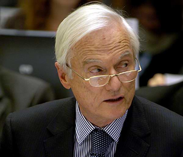 Pide experto de la ONU levantamiento de bloqueo estadounidense a Cuba