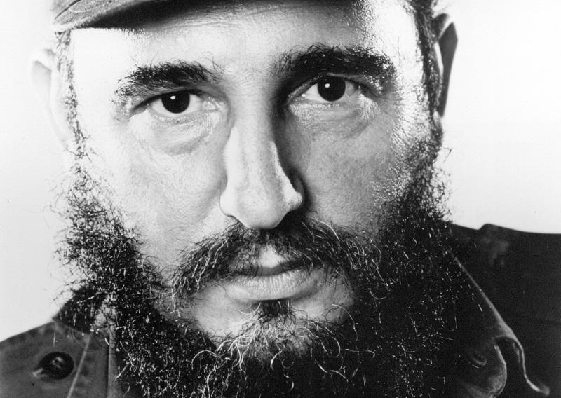 La entereza de Fidel en el Juicio del Moncada (+Video)