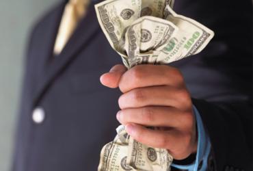 La reducción del gasto público, causará enormes daños a la economía nacional de Estados Unidos.