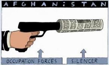 La publicidad y la propaganda al estilo de Estados Unidos. Foto tomada del sitio web Ciudad CSS