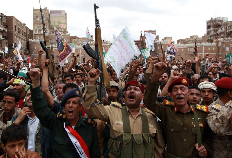 Continúan esfuerzos de la ONU para negociaciones de paz en Yemen