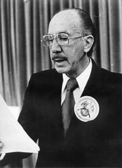 Guillermo Toriello Garrido