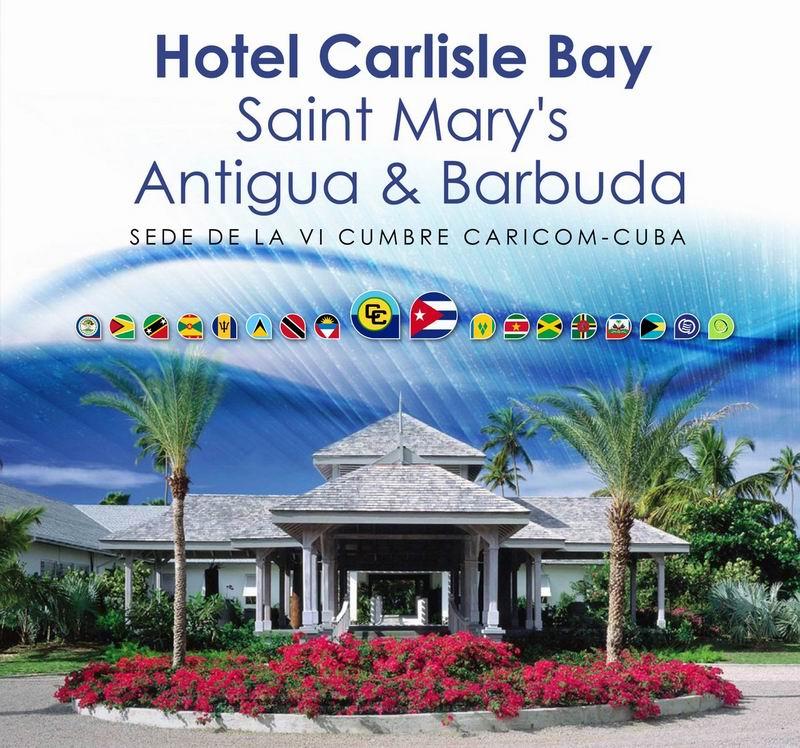 VI Cumbre CARICOM-Cuba: pueblos diversos, con retos comunes