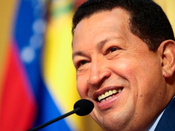 Con lacerante dolor Cuba recibe la muerte de Hugo Ch�vez