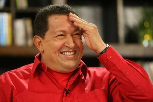 Duelo en Venezuela por siete días trsa la muerte de Hugo Chávez