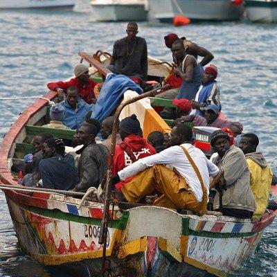 Inmigrantesenpatera Mundo