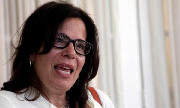 Acad�mica de EE:UU. es optimista en relaciones con Cuba (+Audio)