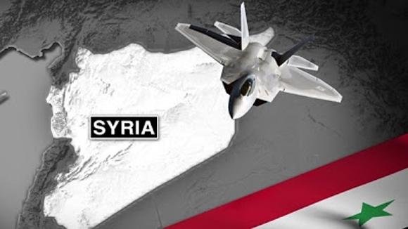 Reitera Rusia que ataque químico en fue un montaje