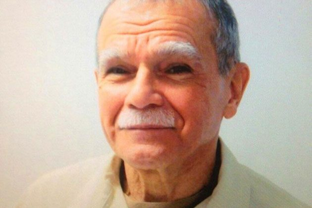 Oscar Lopez Rivera to Receive Solidarity Order