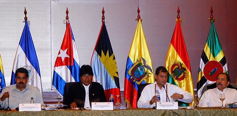 Asistirán líderes mundiales a honras fúnebres de Fidel