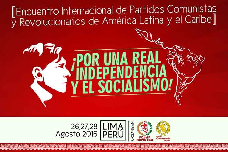 Reitera Cuba relaciones con Estados Unidos excluyen concesiones de soberan�a