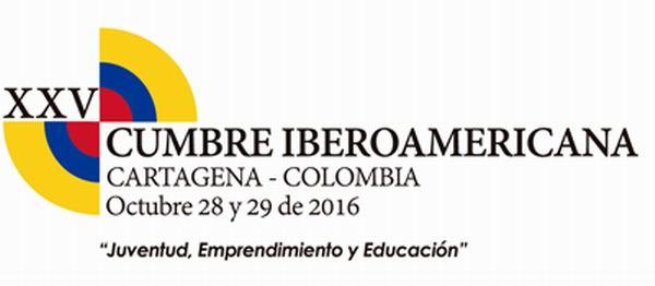 Comienza XXV Cumbre Iberoamericana