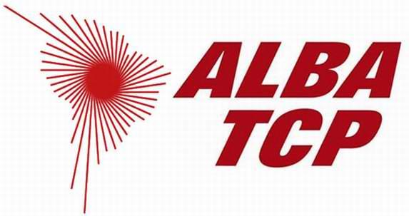 ALBA-TCP: lazos para una cultura de integración