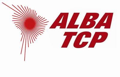 Embajadores del ALBA en Belar�s destacan papel de la integraci�n