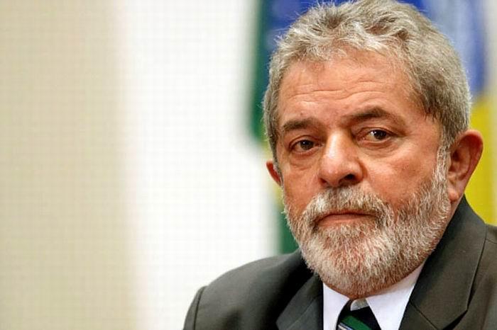 El STJ de Brasil decidirá sobre la detención del expresidente Lula