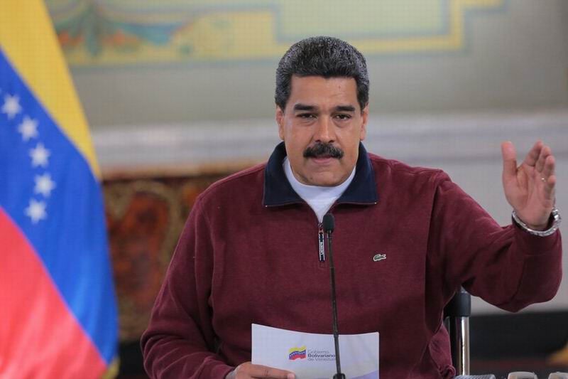 Oposición publicó propuesta de acuerdo rechazada por el oficialismo en República Dominicana
