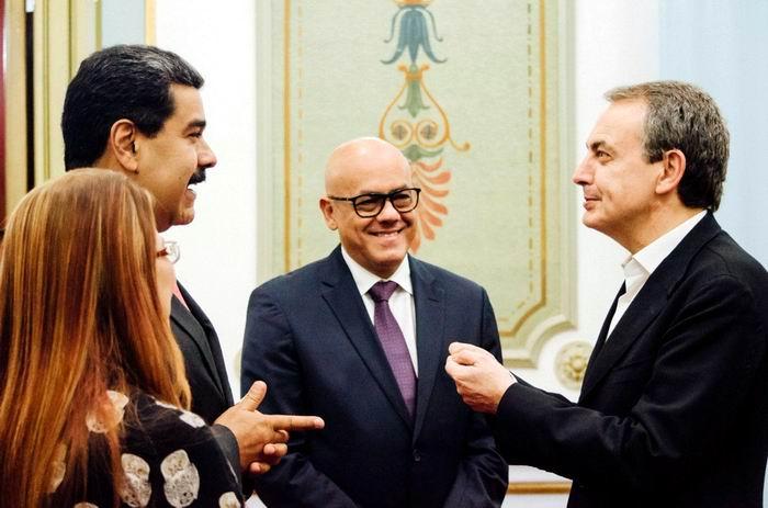 No se pudo lograr un acuerdo entre Gobierno y Oposición — Presidente dominicano