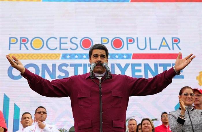 Podría estar Venezuela a las puertas de mayor escalada en estrategia golpista opositora