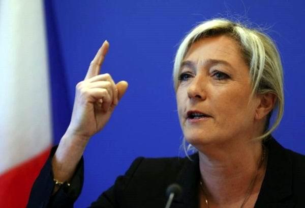 De las elecciones francesas